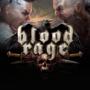 Bloedwraak Digitale Editie Komt naar Stoom