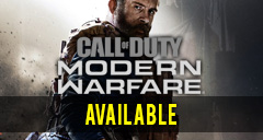 Call Of Duty Black Ops 3 PS4 Game Code Compare Prices