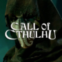 Call of Cthulhu Launch Trailer Revealed