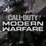 Call of Duty: Modern Warfare Village Kaart Gelekt