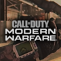 Call of Duty: Modern Warfare Voegt Tamagotchi Style Virtual Pets toe