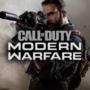 Call of Duty Modern Warfare Devs die momenteel niet werken aan plunderingsdozen