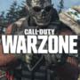 Call of Duty Warzone is gratis te spelen en gratis voor iedereen