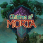 Children of Morta Nieuwe trailer introduceert The Bergson Family