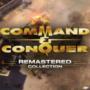 Command and Conquer Remastered Collection heeft nog nooit eerder beelden gezien