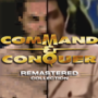 Command and Conquer Remastered Collection Top Stoomkaarten