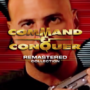 Command & Conquer Remastered Collection Modding Support Aangekondigd