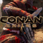 Conan Exiles Concurrent Players Shoot Up Once Again!
