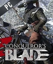 Conqueror's Blade Soldier of the Steppes Pack