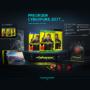 Cyberpunk 2077: Wat zit er in elke editie