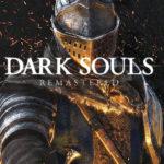 Dark Souls Remastered Blighttown Framerate Fixed!
