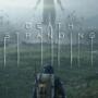 Death Stranding Voor PC om te worden uitgesteld tot juli