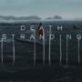 De Death Stranding Photo Mode komt aan met versie 1.12