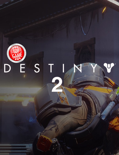 Destiny 2 Seasons Will Bring Exciting Stuff