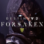 Destiny 2 Forsaken Launch Schedule