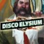 Disco Elysium Systeemeisen Afgeknipt