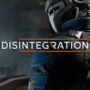 Nieuwe Game Disintegration van Halo Co-Creator lanceert volgende maand