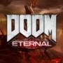 Doom Eternal's Multiplayer was een kans om te wachten tot het zover is