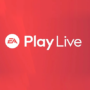EA Play Event Set voor juni 2020