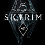 The Elder Scrolls V: Skyrim VR  Releasing on PC, Here Are The System Requirements