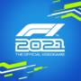 F1 2021: Verschijningsdatum uitgelekt