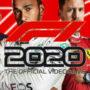 Voor de eerste keer ooit, maak je een eigen team in de F1 2020.