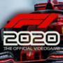 F1 2020 Game krijgt geen vervangingssporen