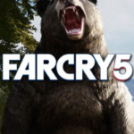 Far Cry 5 HDR Support Available In PS4 Pro