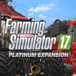 Farming Simulator 17 Platinum Expansion Brings Exciting New Content