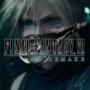 Final Fantasy 7 Remake Beoordeel Round Up