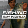 Fishing Sim World Claims To Be 'The Most Authentic Fishing Simulator Ever Made'