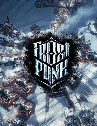 Can Your Rigs Play The Newest Survival Game Frostpunk?