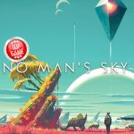 No Man's Sky Release Date for PC Delayed