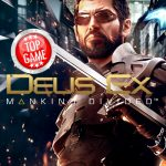 Deus Ex Mankind Divided Reviews: Here Are the Scores!