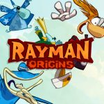 Rayman Origins is FREE on Uplay This Month!