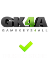 Gamekeys4All.com coupon promo
