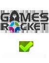 Gamesrocket.com coupon promo