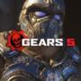 Nieuwe Gears 5 DLC Voegt Carmine Family leden toe