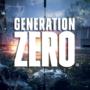 Kunnen uw rigs Generation Zero spelen? Ontdek het hier!