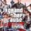 GTA Online: Top 6 Gepantserde Voertuigen