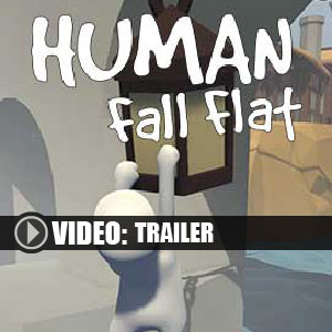 Koop Human Fall Flat CD Key Compare Prices