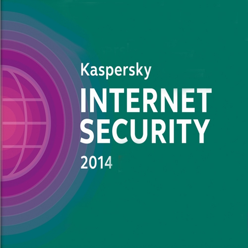 Koop Kaspersky Internet Security 2014 CD Key Compare Prices