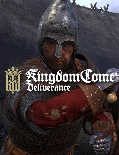 Know If Your PC Can Handle Kingdom Come Deliverance