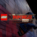 LEGO The Ninjago Movie Videogame Releases 20 October