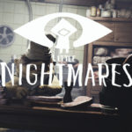Little Nightmares Reviews Round-Up