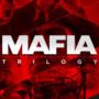 Mafia Trilogy Police Mechanics Tweaked in Eerste Spel Maffia Definitieve Editie