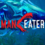 Maneater Launch Trailer Features Bloed gevulde gameplay