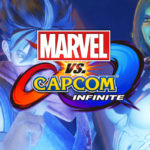 Marvel Vs. Capcom Infinite Tutorial Introduces All Characters!