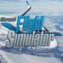 Microsoft Flight Simulator Systeemvereisten | Heeft 150 GB ruimte nodig.