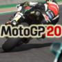 MotoGP 20 Lancering gaat door zoals gepland